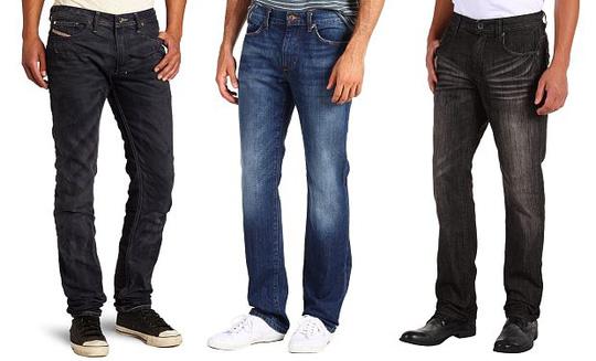 Tìm xưởng bỏ sỉ quần jean giá rẻ tại tphcm - 4