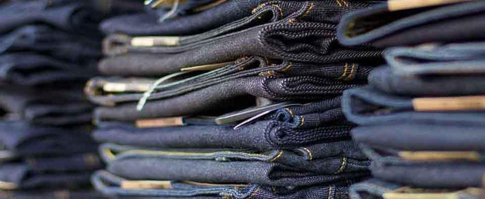 Chuyên cung cấp quần jean giá sỉ - 3