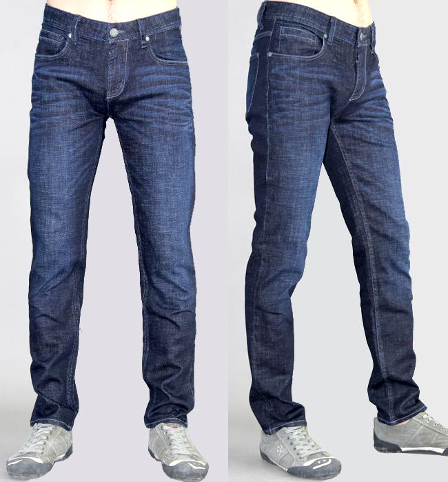 Xưởng chuyên sỉ quần jean nam - 1